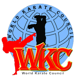 World Karate Council Website